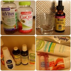 how to use hydrogen peroxide for gingivitis
