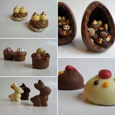 Diverse paas bonbons Hocus Pocus, Pudding, Desserts, Food, Tailgate Desserts, Deserts, Custard Pudding, Essen, Puddings