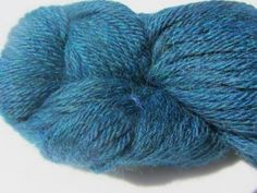 Amazon.com: Juniper Moon Herriot Heathers Baby Alpaca Color 1003 Dark Harbor 100g Skein: Arts, Crafts & Sewing