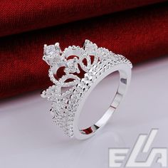 http://gemdivine.com/fashion-jewelry-silver-plated-vintage-jewelry-aliancas-casamento-austrian-crystal-crown-rings-for-women/