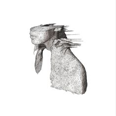 Coldplay - A Rush Of Blood To The Head [1500 x 1500]