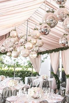 Wedding Tent Ideas For A Stunning Reception ❤︎ Wedding planning ideas & inspiration. Wedding dresses, decor, and lots more. Wedding Tent Decorations, Tent Wedding, Wedding Themes, Wedding Ceremony, Wedding Venues, Dream Wedding, Wedding Day, Wedding Bride, Wedding Gifts