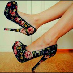 want, them