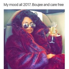 When you need to practice some self care: 17 Very Relatable Things For People Who Only Do The Bare Minimum Funny Relatable Memes, Funny Posts, Funny Quotes, Hilarious Jokes, Bitch Quotes, Relatable Posts, Funny Shit, Funny Stuff, Really Funny