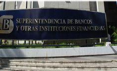Bancos trabajarán lunes, martes y miércoles de Semana Santa