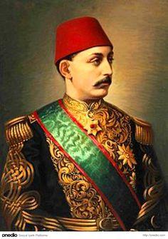 5. V.Murad