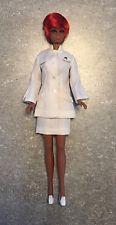 Mint Julia TNT Vintage Barbie Doll Original Complete Outfit Barbie's Clothes