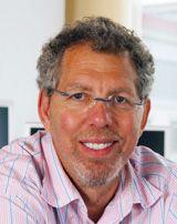 Jeffrey M. Friedman    Class of 1977  Molecular Geneticist  1954-