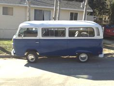 honda crv 1998 window motor