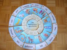jahreszeiten-monate-wochentage - zaubereinmaleins - designblog | német | pinterest