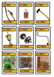 photograph about Printable Clue Game Cards named Picture outcome for printable clue activity playing cards Clue celebration