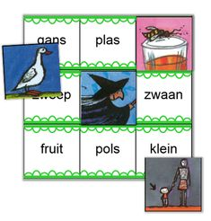 Bezoek de post voor meer. Learn Dutch, Daily Five, Preschool Worksheets, Grade 1, Bee, Letters, Teaching, Comics, Pirates