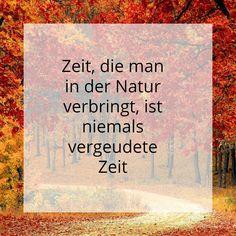 Zeit, die man in der Natur verbringt, ist niemal vergeudete Zeit. Ein wurnderschöner Spruch, der genau unsere Philosopie widerspiegelt. 🦅#natur #nature #nurnatur #nurnaturblog #see #berg #wandern #wanderlust #hikingadventures #naturlover #freizeit #enjoylife #ausee #österreich #oberösterreich #quote #spruch #inspiration #free #adventure #life Berg, Wanderlust, Inspiration, Cover, Books, Road Trip Destinations, Tours, Hiking, Nature