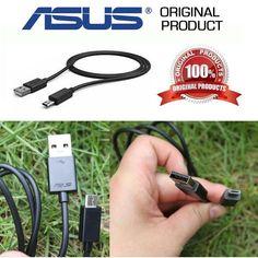Beli Kabel data usb cable ASUS Zenfone original dari Pii P. Two. B. p2b - Jakarta Pusat hanya di Bukalapak
