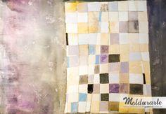 Gravura Abstrata. Artista: Cláudio Cori. Formato: 70 x 100 cm. Cod. 4087. Moldurarte Galeria. www.facebook.com/moldurartegaleria