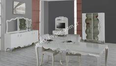 Evgör Mobilya İstanbul Avangarde Yemek Odası #Evgor #Mobilya #istanbul #Avangarde #Yemek #Odasi #home #decoration #ev #dekorasyon #dinning #room #chair #table #furniture #design #fashion http://www.evgor.com.tr/U6689,60,istanbul-avangarde-yemek-odasi-avangarde-yemek-odalari-381.htm
