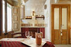 Masseria_Borgoterra14