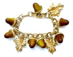 US $34.99 in Jewelry & Watches, Vintage & Antique Jewelry, Costume
