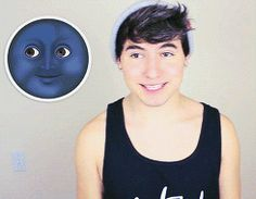 Jc Caylen. Don't u just love him?