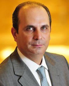 Zurich anuncia a nomeação de Edson Franco,  atual Diretor-Presidente (CEO) do negócio de Seguros de Vida da Zurich na América Latina,  para a função de CEO da Zurich no Brasil,  integrando os