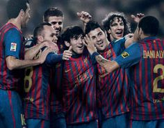See Barcelona FC live.preferably while Messi is still playing. Barcelona Team, Barcelona Football, Fc Barcelona Wallpapers, Xavi Hernandez, Kun Aguero, Real Madrid Players, James Rodriguez, Football Fans, Game