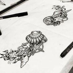 Princess ink is part of Geometric tattoos Men Triangles - Princess ink Princess ink Simbols Tattoo, Cover Tattoo, Tattoo Drawings, Hand Tattoo, Tattoo Thigh, Armband Tattoo, Disney Tattoos, Cute Tattoos, Body Art Tattoos