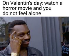 14 funny memes before Valentine 13 – 2 – 2018