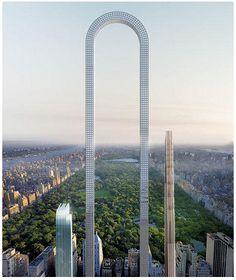 Grattacielo ad ARCO: sorgerà a New York e sarà il più lungo del mondo  CLICCA QQUI>>http://tormenti.altervista.org/grattacielo-arcuato-sorgera-a-new-york-e-sara-il-piu-lungo-del-mondo/