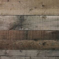 GP 48-in x 8-ft Smooth Weathered Barnboard Pine Mdf Wall Panel