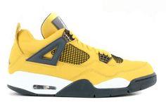 sale retailer 7d41f 0d193 Jordan 13, Jordan Retro, Michael Jordan, Sneakers Nike, Retro Jordans,