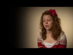 ▶ JDRF: Helping Create a World Without Type 1 Diabetes - YouTube