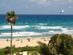 West Palm Beach is the best vacation destination! What do you think?