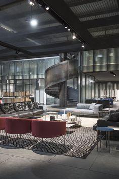 Expo Milan Meilleurs Stands : Amazing milan fair images milan milan furniture