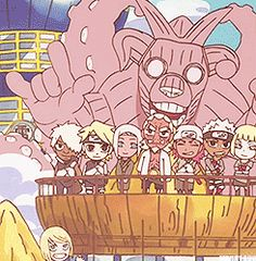 Bee and Ha-chan Naruto Sd, Susanoo Naruto, Naruto Comic, Naruto Funny, Shikamaru, Naruto Shippuden, Hinata, Sasuke Sakura, Anime Manga