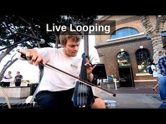 Boss RC-505 Loop Station - Multi-Instrumental Live Looping - Reinhardt Buhr - YouTube Passenger Lyrics, Preschool Circle Time Songs, Best Workout Songs, Electric Cello, Easy Ukulele Songs, John Cage, Movement Activities, Singing Tips, Music Wallpaper