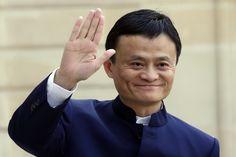 Trong bối cảnh năm 2012 khi Alibaba gặp khó khăn, Jack Ma đã gửi bức thư chúc tết đầy xúc động tới toàn thể nhân viên.