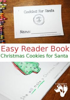 Free Fun Easy Reader