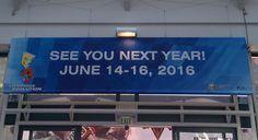 Dopo+Electronic+Arts+ed+Activision+anche+Disney+e+Wargaming+non+partecipano+alle+conferenze+dell'E3+2016