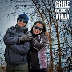 Juntos a gente aguenta o frio e a neve. Amor que aquece.  #chile #americadosul #sudamerica #viagem #férias #vacaciones #trip #travel #inverno #photooftheday #santiago #invernofiero #soufiero #voudefiero #farellones #laparva #elcolorado #neve #nieve #snow