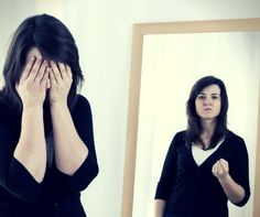 Sometimes the hurt we feel in direct correlation to the hurt we cause. #SelfReflection #LifeSkills