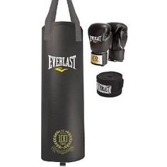seriously want to learn to kick box!
