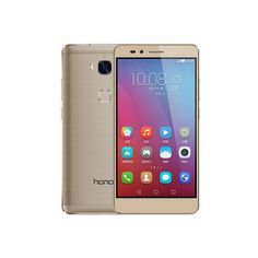#Huawei #Honor Play #5X 4G #Smartphone with 5.5 Inch 1280x720 IPS Capacitive Screen MSM8939 Octa Core 5.0MP 13.0MP Dual Camera 3GB RAM 16GB ROM - China Electronics Wholesale - Consumer Electronics Gadgets Dropship From China US$284.99