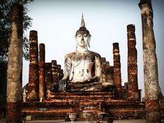 #ancient #archaeology #architecture #art #asia #bangkok #beautiful #buddha #buddhism #building #colorful #culture #destinations #historical #history #india #landmark #landscape #light #lotus #mirror #monument #oriental