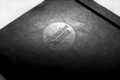 Passion Planner 2015 (Preorder)