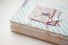 december daily 2012 by immacola, via Flickr