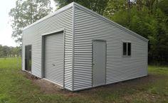 Image result for skillion roof house