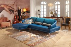 1000 ideas about weiterstadt on pinterest. Black Bedroom Furniture Sets. Home Design Ideas