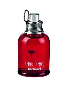 Cacharel Parfüm Amor Amor EDT - günstig bei Friseurzubehör24.de // Sie interessieren sich für dieses Produkt? Unsere Service-Hotline: 0049 (0) 2336 87 000 11
