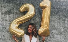 Looking For The Best Birthday Gifts 21 Year Olds Will Love Well Look