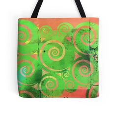 "'""Kiwi Lifestyle"" - Kuro Kuro' Tote Bag by Sue Skellern Framed Prints, Canvas Prints, Kiwi, Chiffon Tops, Duvet Covers, Classic T Shirts, Reusable Tote Bags, Lifestyle, Stuff To Buy"